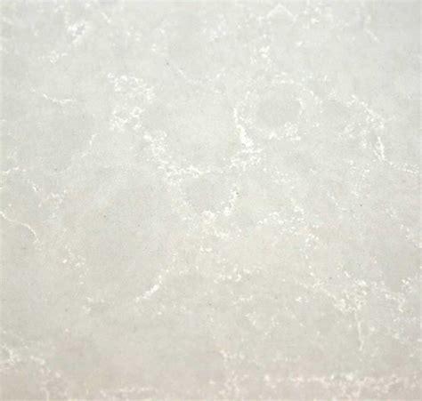 Alpine Mist Quartz Caesarstone   C5110   Granit Plus