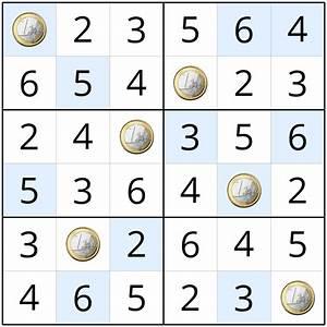 Sparzinsen Berechnen : monatskalender 2018 als pdf kostenlos herunterladen und ~ Themetempest.com Abrechnung