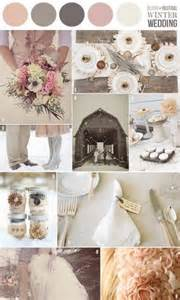 wedding color palettes blush wedding blush wedding color palettes 798534 weddbook