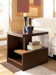 Simple, Review, About, Living, Room, Furniture, End, Tables, For, Living, Room