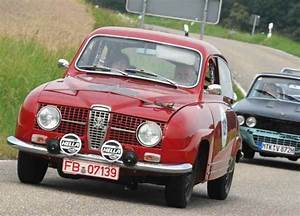 Saab Oldtimer Ersatzteile : skandix ag classicindex ~ Jslefanu.com Haus und Dekorationen