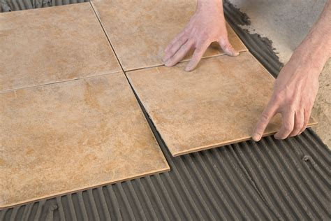 tile setter salary california what is the average wage for a tile setter career trend