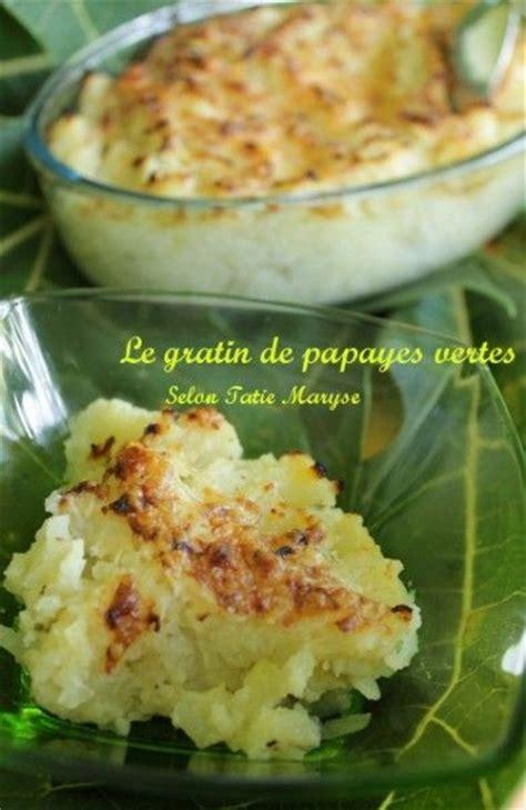 pate en pot martiniquais 50 best images about les antilles on sauces d epices and legumes
