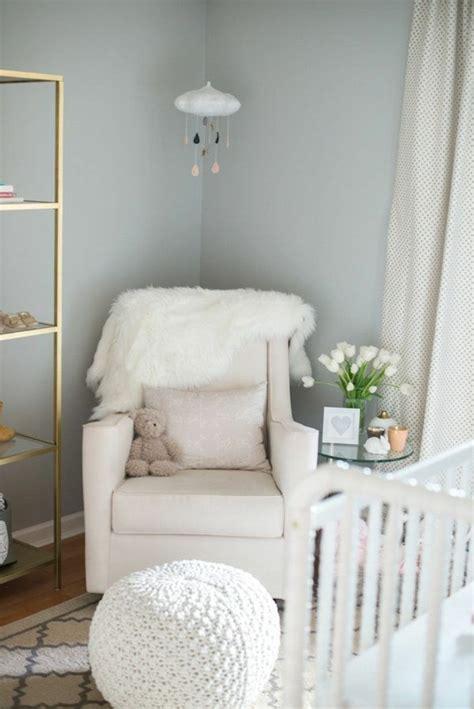 fauteuil deco chambre fauteuil chambre idee deco chambre fille et vert