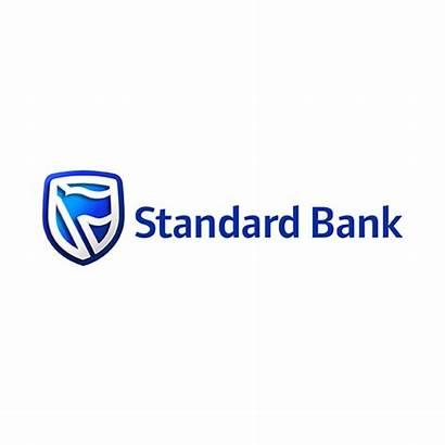 Bank Standard Six Degrees Logos Clients Client