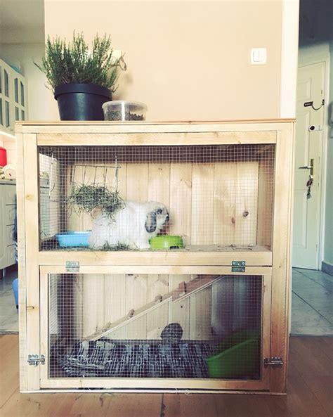 carpentry tools diy bunny cage bunny cages rabbit