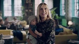 Ikea Smila Werbung : ikea 39 auf alles eingerichtet 39 youtube ~ Watch28wear.com Haus und Dekorationen