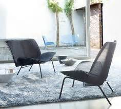 1000 images about ligne roset armchairs on pinterest