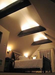 Wand Mit Indirekter Beleuchtung : die 25 besten ideen zu beleuchtung wohnzimmer auf ~ Sanjose-hotels-ca.com Haus und Dekorationen