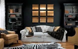 livingroom paint ideas living room paint ideas pictures to pin on