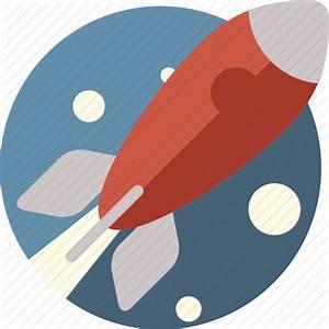 Fly, rocket, shuttle, space, spacheshuttle, stars ...