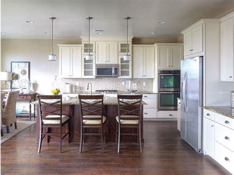 kitchen cabinets used for mattamy homes in mesa white kitchens mesas 8157