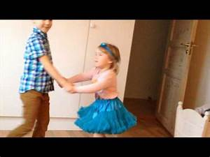 Ed sheeran- thinking out loud ( brothers and sisters dance ...