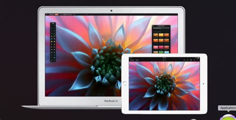 pixelmator 1 1 for ipad adds watercolor painting a new