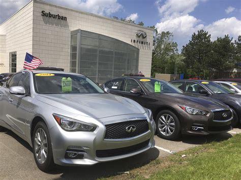 lovely  lease cars  sale    cars