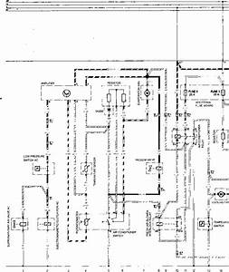 Current Flow Diagram Type 944 Usa