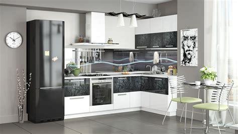 Как избавиться от мусора в кухне Дом . Что придумали для уничтожения кухонных отходов