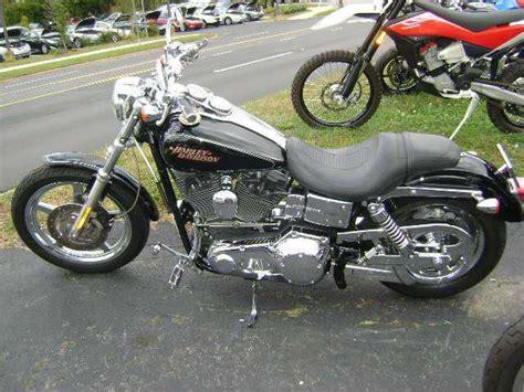 Buy 2005 Harley-davidson Fxdl/fxdli Dyna Low Rider On 2040