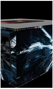 Desktop 3D Cube | 3D cube with compiz on Hardy | Nazly ...