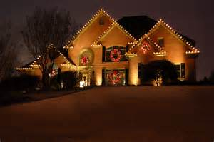c9 outdoor christmas lights all about spreading joy and creating a happy vibe around you