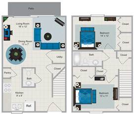 make a floor plan of your house house designer plan small modern house plans uk plan ch411 papeland houses modern cool luxury