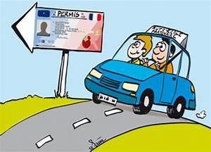 Conduire Sans Permis : r forme du permis le calvaire des auto coles lyon bondy blog ~ Medecine-chirurgie-esthetiques.com Avis de Voitures