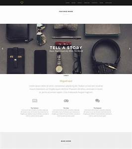 1000 images about 18 of the best parallax drupal themes With drupal 404 template