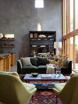 modern living room design ideas womens fashionesia