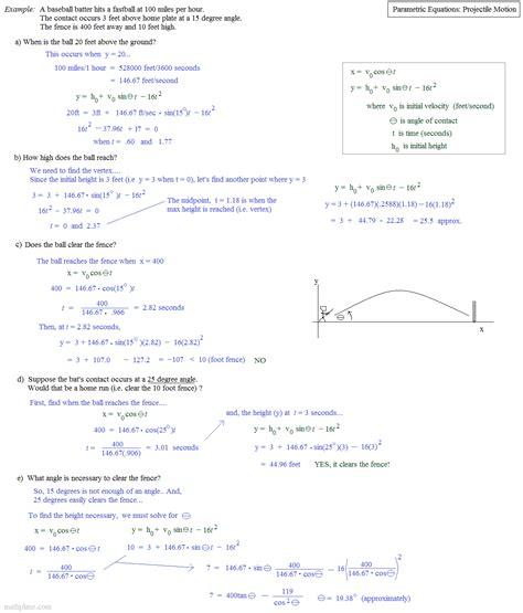math plane play ball math  baseball statistics