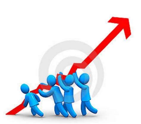 vente en salle des ventes 5 conseils pour doper vos ventes e commerce r 233 f 233 rencement naturel webmarketing