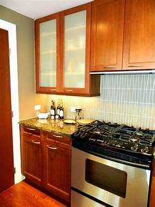 kitchen cabinet glass front cabinets lowes doors design With kitchen cabinets lowes with front window stickers