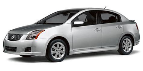 gas saving cars   dollars