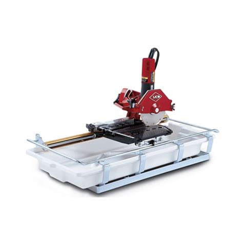 mk 770 exp tile saw mk diamond tile saw stonetooling com