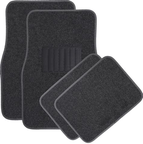 floor mats wholesale wholesale floor mat now available at wholesale central items 1 40