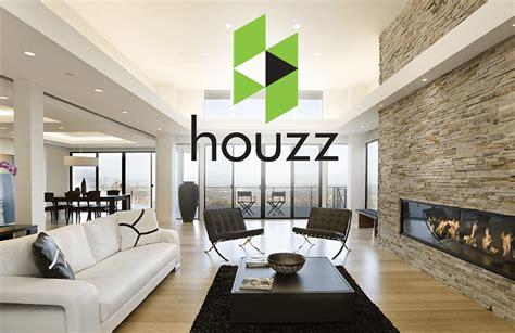 home design website houzz suffered  data breachsecurity