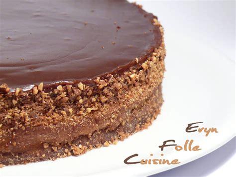 un dessert vite fait le dynamite g 226 teau caramel chocolat eryn et sa folle cuisine