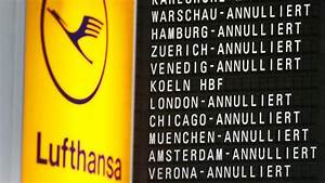 Western Union Erfurt : planned strike expands to frankfurt other german airports iol travel ~ Watch28wear.com Haus und Dekorationen