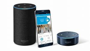 Digital Life + Alexa-enabled devices = magic! | AT&T ...