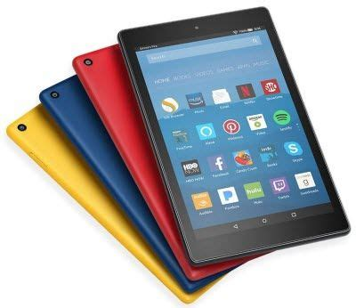 best 8 tablets top 10 best 8 inch tablets to buy in 2018 one stop shop