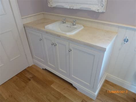 sink florida sink acoustic tab 6 kitchencrate windermere circle livermore ca