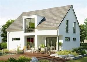 Haus Kaufen Heilbronn Von Privat : h user von privat heilbronn provisionsfrei homebooster ~ Kayakingforconservation.com Haus und Dekorationen