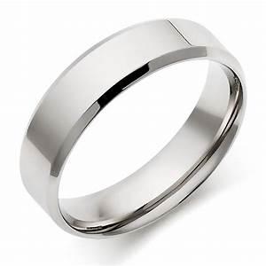 Platinum Mens Wedding Rings Wedding Promise Diamond