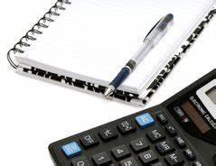 Hosengröße Männer Berechnen : tageszinsen bei schulden berechnen so geht 39 s ~ Themetempest.com Abrechnung