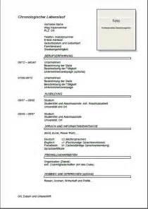 new resume format 2013 free download resumescv resume cv deutsch