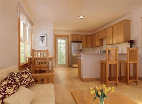 craftsman bungalow kitchens all renderings are for