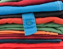 green ways  wash  laundry costs