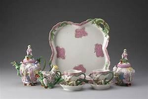 Rosenthal Porzellan Verkaufen : porzellan ankauf porzellan verkaufen kunsthandel g nther ~ Michelbontemps.com Haus und Dekorationen