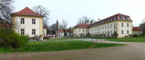 Garten Kaufen Königs Wusterhausen schloss k 246 nigs wusterhausen foto bild enterprises