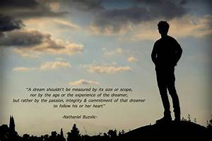 17 Best images ... Mikaelson Quotes