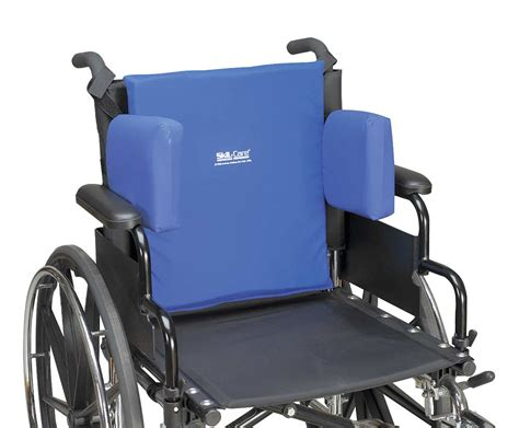 geriatric chairs suppliers singapore geri chair used relief chair alternating pressure geri